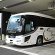 西日本JRバス 641-16932