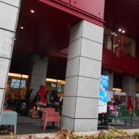 「第10回イタリア留学フェア2016」に2日間とも通いつめました!!&「ディープなイタリア 旅のセミナー 日伊の交流跡をめぐる旅」リポート(2016.11.11,12)@イタリア文化会館