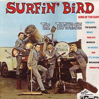 The Trashmen/Surfin\' Birds