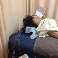 チック、トゥレット症候群を治す方法.中国医学でチック、トゥレット症候群完治