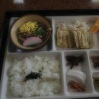 フィールドワーク&講演 in 山口県