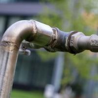 もう一つの世界は可能だ 脱新自由主義を考える勉強会 どうする?水道民営化