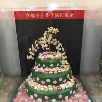 三重県の菓子博 行ってきました