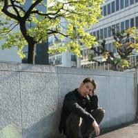 4/28 KpopStars日本語版のTwitter写真&呟きは~