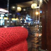 東京焼肉が日本橋亭