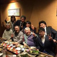 釧根社会福祉士会の勉強会と総会に参加