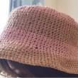 2017夏 帽子!