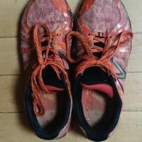 歩くための道具・靴 M890
