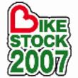 今年も500円で乗り放題 「バイクストック2007」