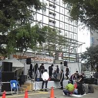 阿佐ヶ谷jazzフェス2016