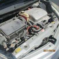 【静電気対策について学んでみませんか?】車業界は、今から~これからの世界です!!