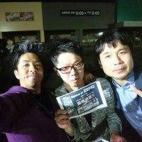 昨日は北広島でカーミーティング☆