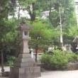 祇園祭とか