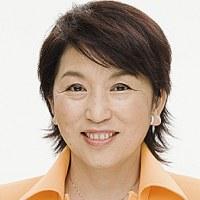6月18日18時~@蒲田 「参議院議員 福島みずほさん・国会に届けてほしい言葉があります」