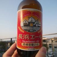 琵琶湖の桜も。