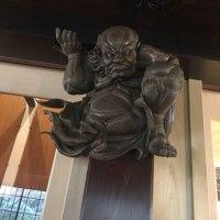 今日のランチ Piatto Suzuki Cinque@富山市