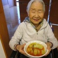 ~2月の昼食作り🔪 2F~