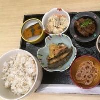 惣菜暖簾 山正/千葉
