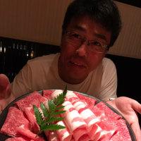 豚ゴルフ福岡