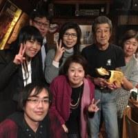祈りと感謝のコンサート2017〜未来へ〜無事終了!