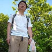 茂木町の高峯に行ってきました