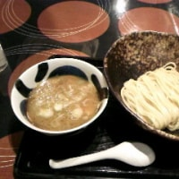 三ツ矢製麺