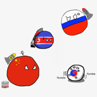 【KSM】韓国は孤立無援=中国に蹴られ、日本に爆発され、米国に無視される―韓国メディア