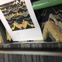 織とプリント