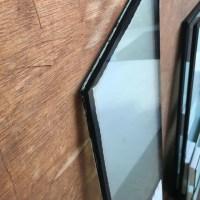 窓の結露対策 ガラスにもいろいろ種類があります