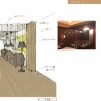 (仮称)N.Dining計画-6