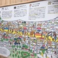 東京探検団(6月11日)品川商店街めぐり