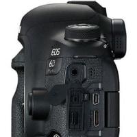 キヤノン EOS 6D II ほぼ判明