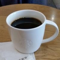 コーヒーブラック