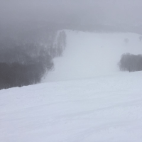 だいくらスキー場へ