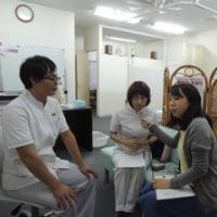 ラジオe-niwa生放送