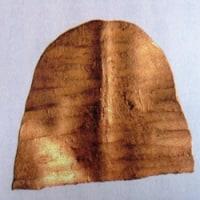 <奈良市埋文センター> 秋季特別展「奈良を掘る―奈良の遺跡のモノ語り」