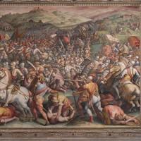 マルキアーノの戦い