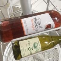 名古屋ワイン結果