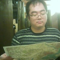 10月「近松を読む会」決まりました