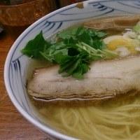 麺屋 ひょっとこ  有楽町  百年本舗 秋葉原
