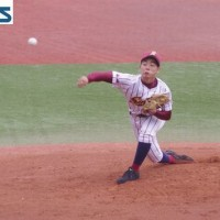 第64回 NHK杯 長崎県高等学校野球大会 準決勝 結果報告