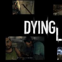 【Dying light】 テリヤキのゾンビ街で生き残る!#1