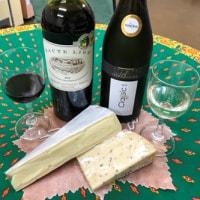 初夏においしいフランスの一押し白ワイン「ミュスカデ」&南仏のグッドバリュー赤ワインが試飲できますよ!