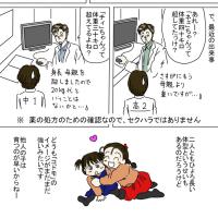 卵→幼虫→さなぎ(←今この辺)
