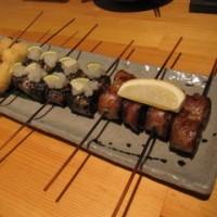 串と鮮 駿粹