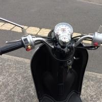 通勤など毎日使うバイクの「乗りかえ」もお任せ!(ヤマハ・YSP大分)