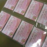 桜プロジェクト (^^♪