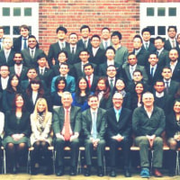 MBA全体写真