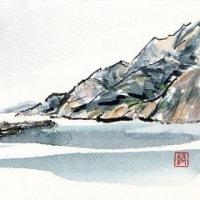 中国旅行の思い出 青島(1)
