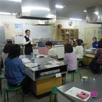 福山支部西部地区組合員総会を開催しました。